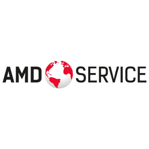 AMD-Services
